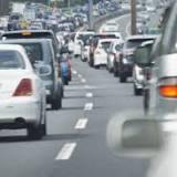 ホリデーシーズン, 日本, 中日本高速道路
