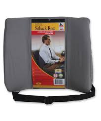 Jobri Spine Reliever Bed Wedge by Back Cushions U0026 Supports Ireland