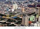 imagem de Glicério São Paulo n-22