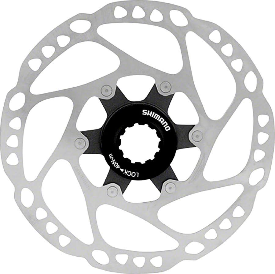 Shimano C-Lock Bicycle Disc Brake Rotor