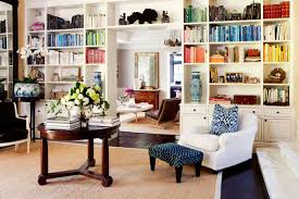 Home Decor Books 2015 by 9 Pro Tips For Styling A Beautiful Bookcase Porch Advice