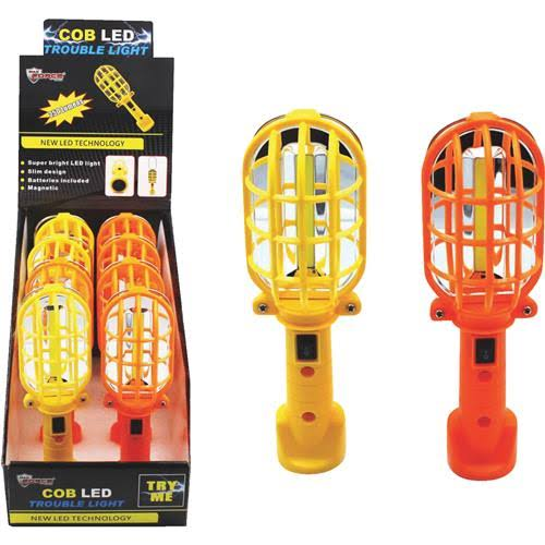 Cob Led Trouble Light