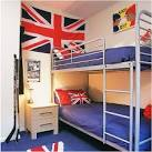 Themes for Teenagers Boys Boys cheap ... Boys | Home Interior Design Trends - Modern Bunk Rooms For Teenage Boys