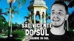 imagem de São Vicente do Sul Rio Grande do Sul n-10
