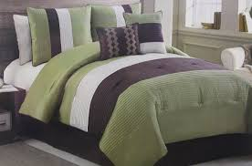 Lavender And Grey Bedding by The Exhaustive List Of Best Bedding Sets In 2013