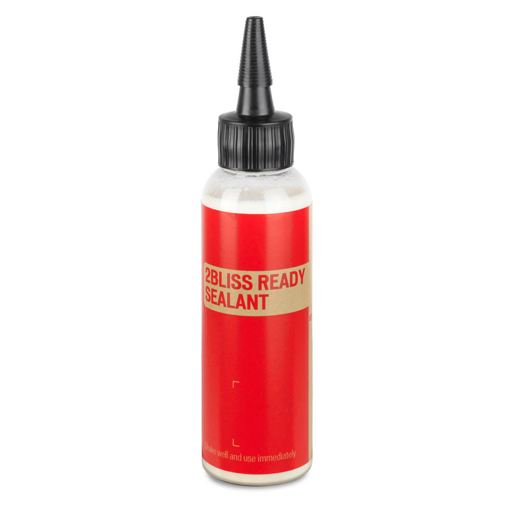 Specialized 2Bliss Ready Tire Sealant - 760ml