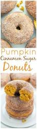 Pumpkin Spice Snickerdoodles Pinterest by 1227 Best Recipes Pinned Over 50 000 Times Images On Pinterest