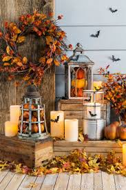 Pumpkin Patch Albany Ny by 462 Best Fall Ideas Images On Pinterest Fall Kitchen And