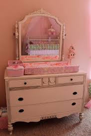 Bratt Decor Crib Skirt by Writing Our Story Project Nursery Complete