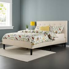 Macys Full Headboards by Tufted Platform Bed King Also Bedroom Great Option For Your 2017