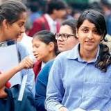 Council for the Indian School Certificate Examinations, India