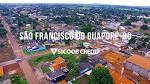 imagem de São Francisco do Guaporé Rondônia n-10