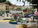 imagem de Pedreiras Maranhão n-6