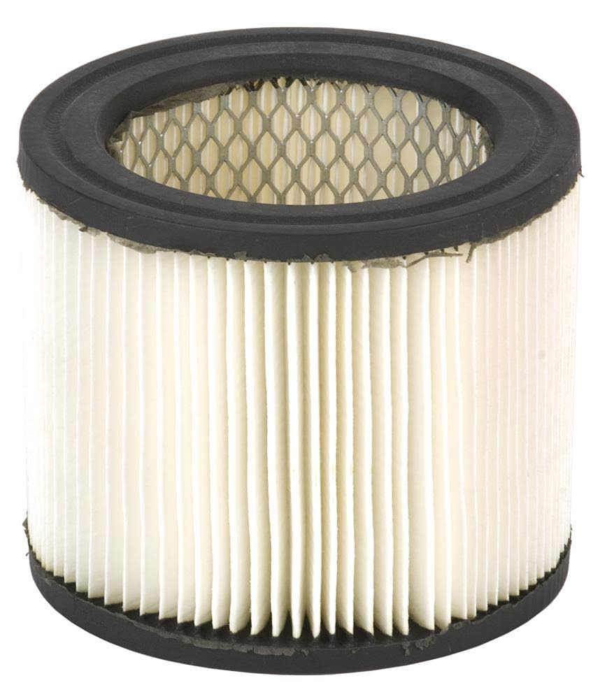 Shop-Vac 9039800 Hang Up Cartridge Filter