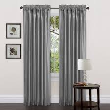 Black Sheer Curtains Walmart by Blinds U0026 Curtains Curtain Tie Backs Target Bathroom Curtains At
