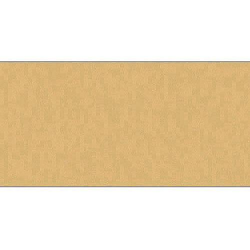 "Elmers Colored Foam Boards - 20""x30"", Gold"