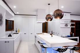 Kitchen Track Lighting Ideas by Lighting Home Depot Kitchen Lighting Kitchen Track Lighting