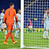 Brighton 1-3 Chelsea: Frank Lampard's Blues start season with a win