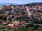 image de Jesuânia Minas Gerais n-10