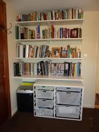 Home Decor Books 2015 by Wall Shelves For Books Design Homesfeed
