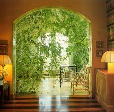 Home Decor Books 2015 by Moon To Moon Book Terence Conran Decorating Wth Plants
