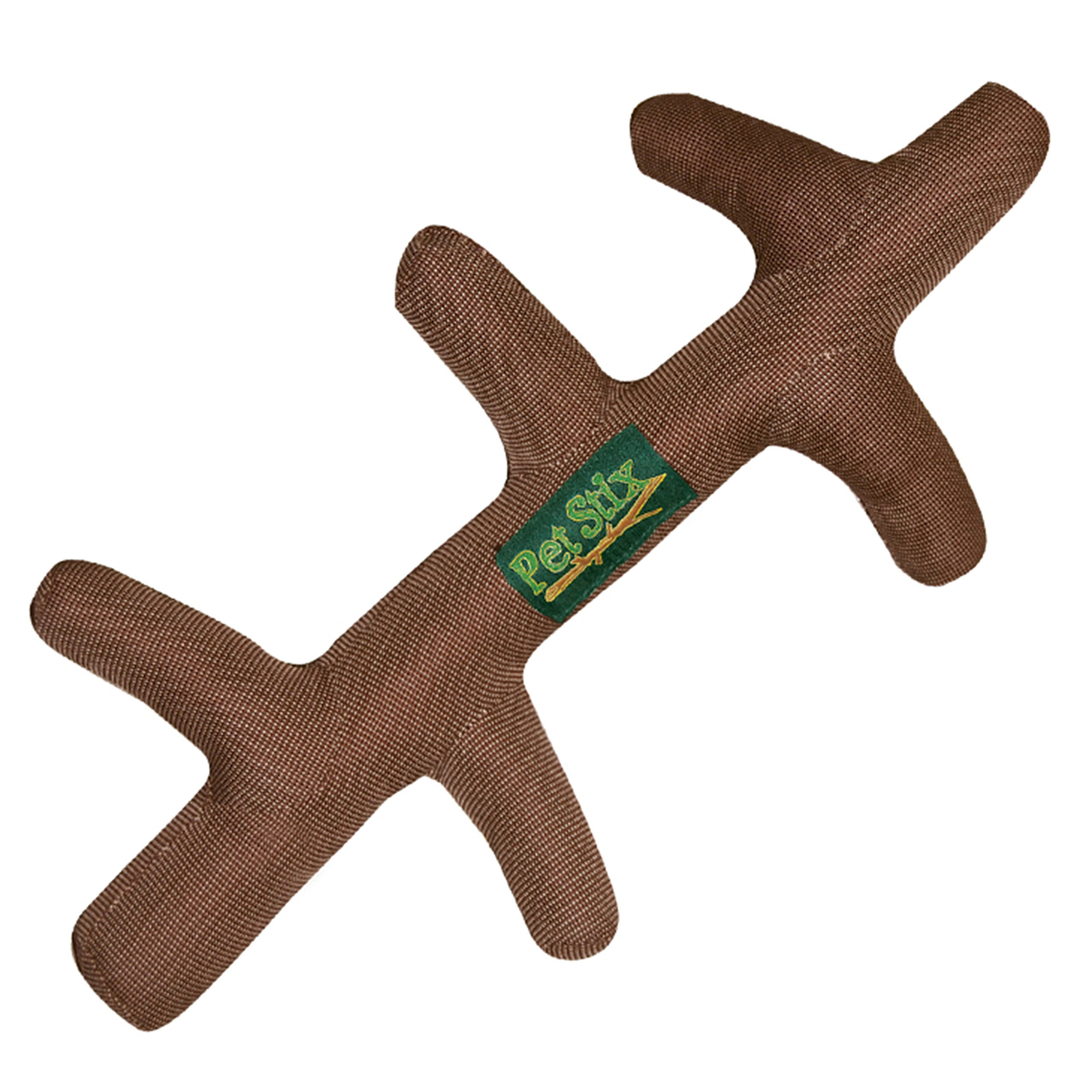 KONG Company Pet Stix - Small, Brown