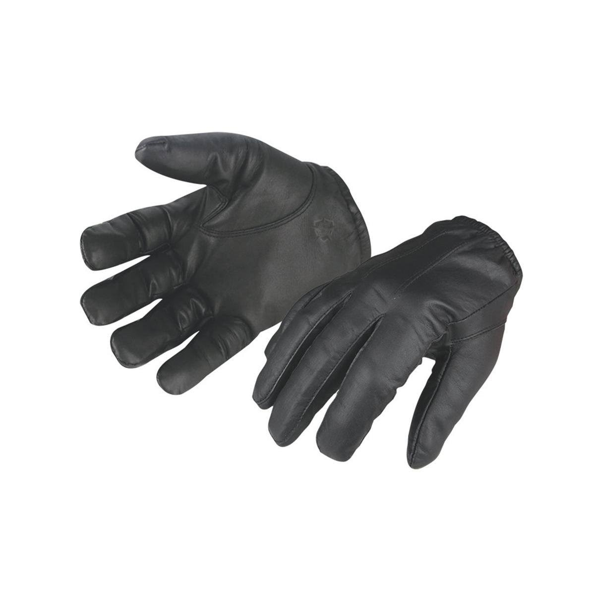5ive Star Gear Search Gloves Black Small