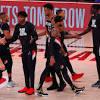 Lakers vs. Trail Blazers score, takeaways: Dame Lillard leads ...