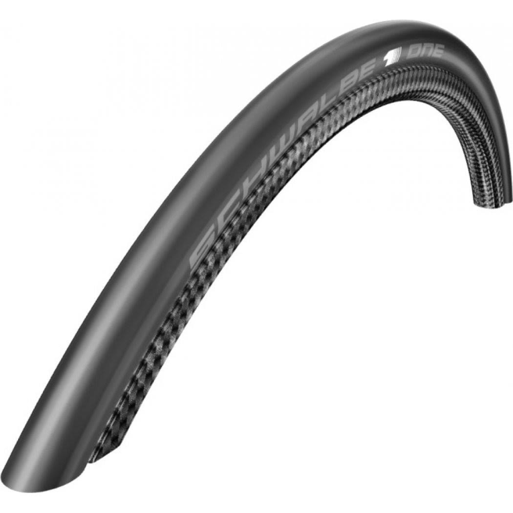 Schwalbe One Road Tyre V-Guard