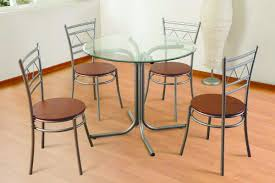 Dining Room Tables Walmart by Chair Dining Room Mellow Glass Sets Plus Cheap Table And 6 Chairs