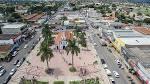 imagem de Aparecida de Goiânia Goiás n-14