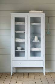Free Standing Kitchen Cabinets Amazon by Best 20 Free Standing Kitchen Cabinets Ideas On Pinterest Free