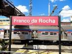 imagem de Franco da Rocha São Paulo n-22