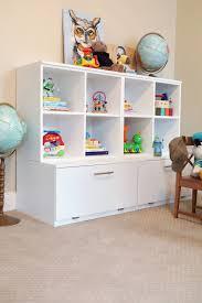 Build Wooden Toy Chest by Best 10 Toy Boxes Ideas On Pinterest Kids Storage Kids Storage