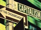 ¿Reforma del capitalismo?