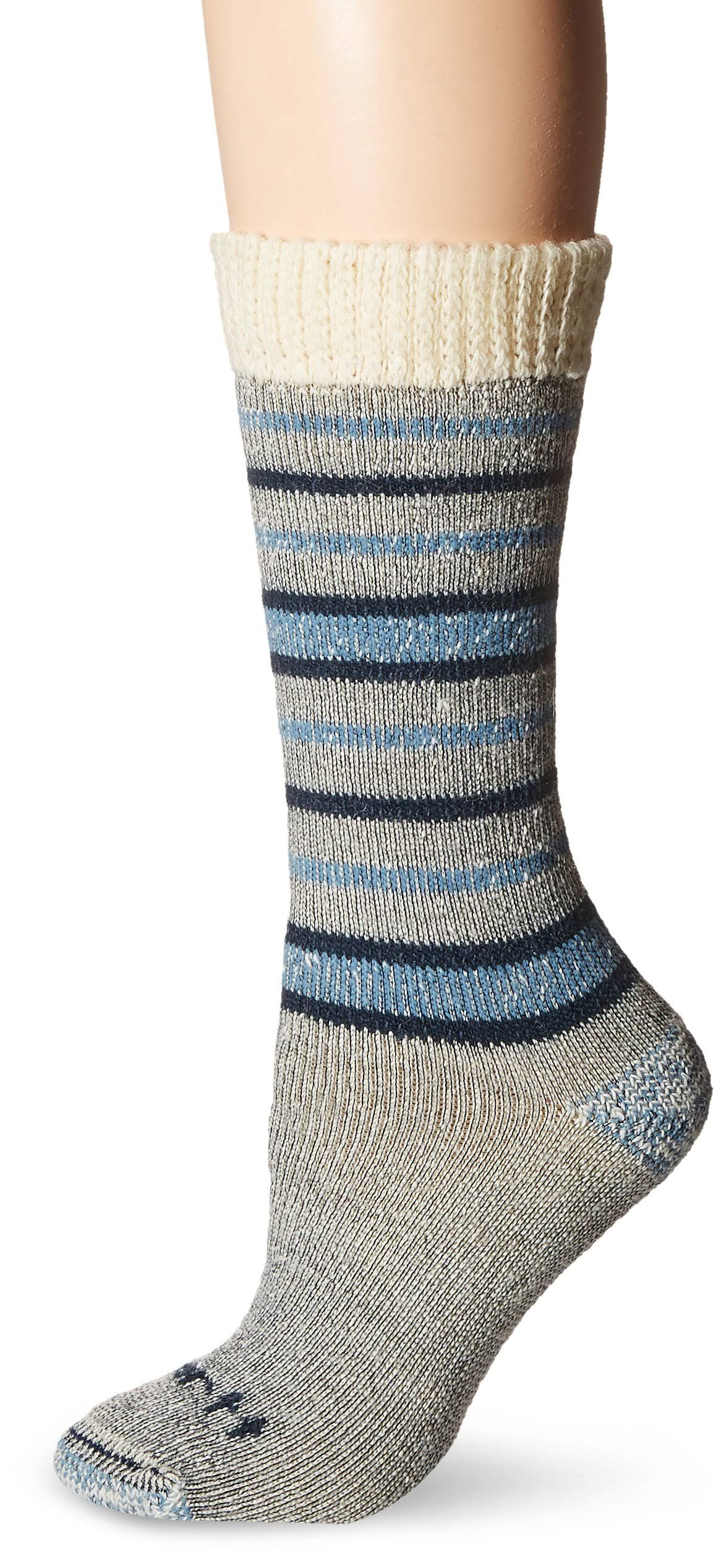 Carhartt Women's Heavyweight Wool Boot Socks