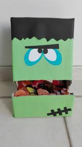 Nerdy Nummies Halloween 2015 by October 2016 Sarah U0027s Little Kitchen