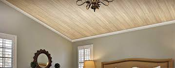 Armstrong Woodhaven Ceiling Planks by Ceiling Tiles Drop Ceiling Tiles Ceiling Panels The Home Depot