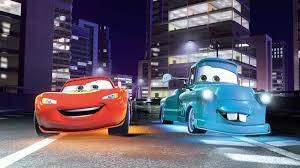 Cars 2 (2011) gledaj
