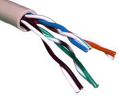 gambar kabel