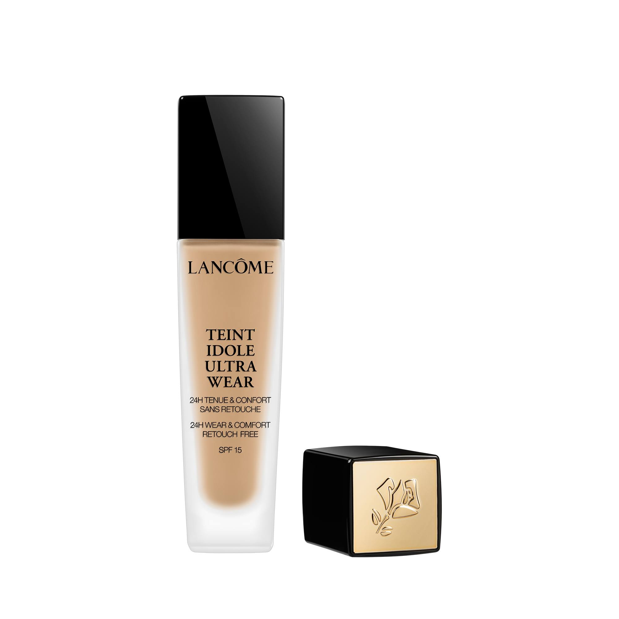 Lancome Teint Idole Ultra Foundation - SPF 15