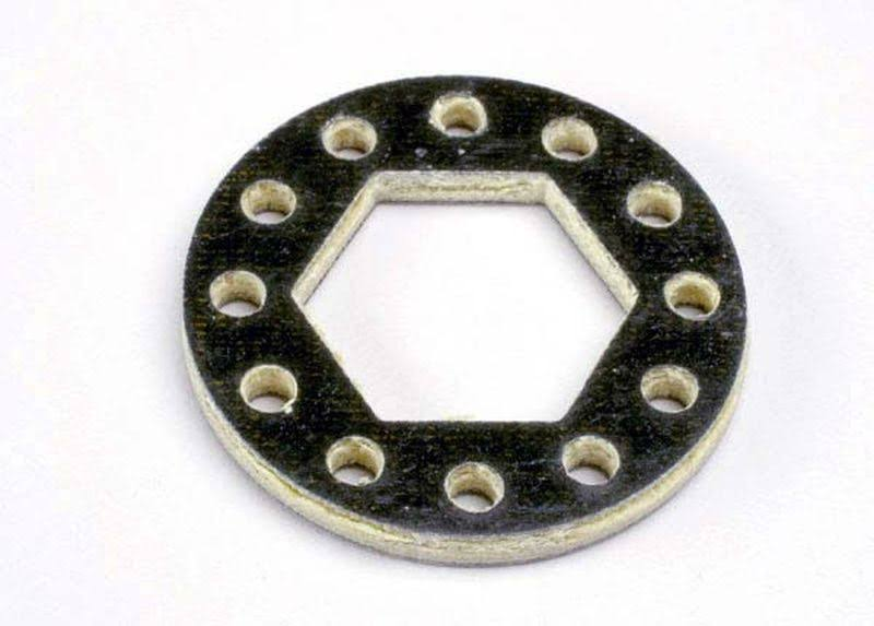 Traxxas 4964 T-Maxx Brake Disc