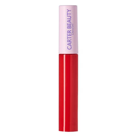 Carter Beauty Free Speech Lip Tint - Hillary