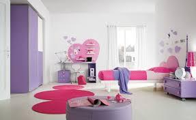 مجموعة غرف نوم اطفال ولا اجمل images?q=tbn:ANd9GcTCLuzPm--E8E1lHF0OO8FsPPtkbtaj-7KQTeNZcJlSnu0siRSfew&t=1