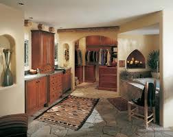 Merillat Masterpiece Bathroom Cabinets by Bathroom Designs G U0026g Cabinets