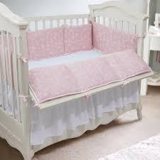 Bratt Decor Crib Skirt by New Crib For Baby Baby Crib Design Inspiration
