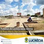 imagem de Lucrécia Rio Grande do Norte n-22