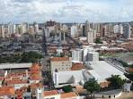 imagem de Catanduva São Paulo n-18