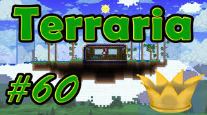 Terraria Halloween Event Solo by Terraria Halloween Event