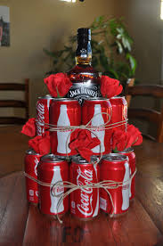 Cake Decoration Ideas For A Man by Best 25 Guys 21st Birthday Ideas On Pinterest Boyfriends 21st
